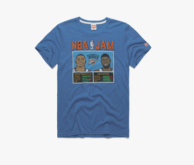 Screen Shot 2019 02 12 at 4.23.27 PM - The NBA All-Star Game 2019 Apparel Guide