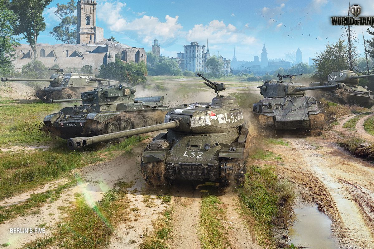 wot premium tanks with limited matchmaking