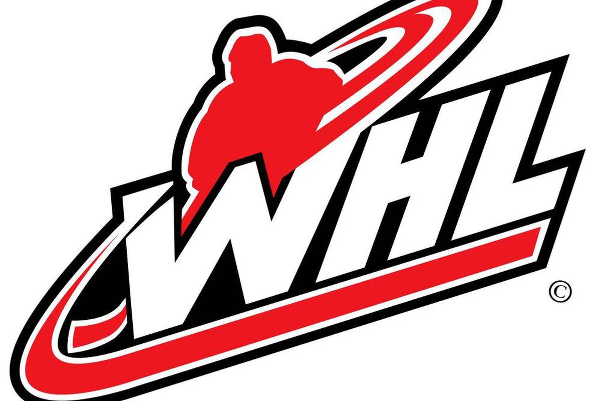 portland winterhawks slammed with massive sanctions by whl