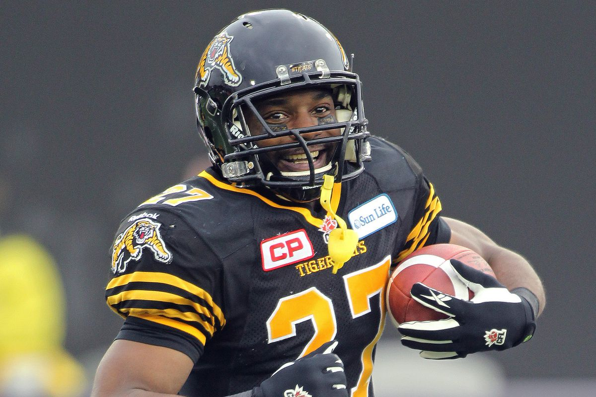 Eagles interested in CFL cornerback Delvin Breaux Bleeding Green
