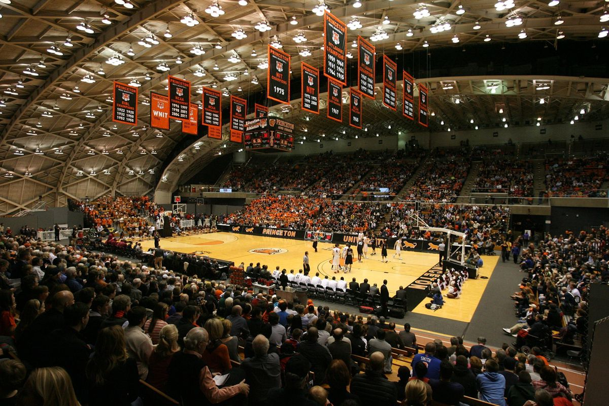 One writer\'s bucket list: All of his must-see mid-major venues - Mid ...