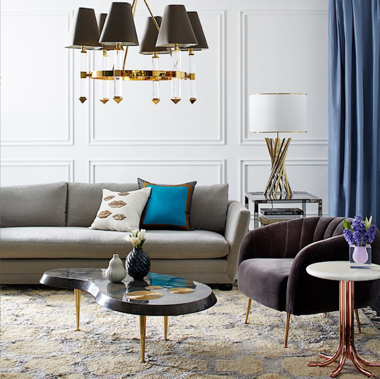The 11 Best Design And Furniture Stores In Atlanta