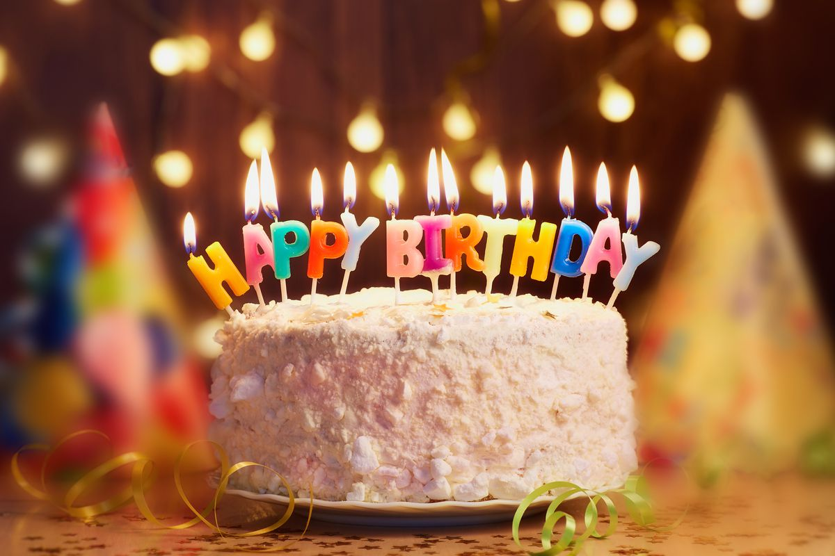 Free Birthday Restaurants ~ Chicago restaurants that give away free desserts on your