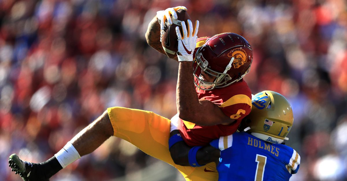 How recent Packers NFL Draft approaches project to the 2020 wide receiver class