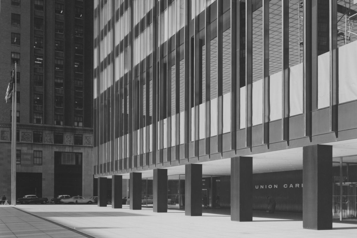 nyc s most endangered buildings curbed ny
