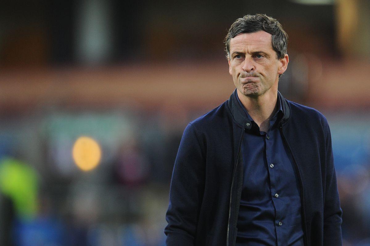 Burnley v Sunderland - Carabao Cup Second Round