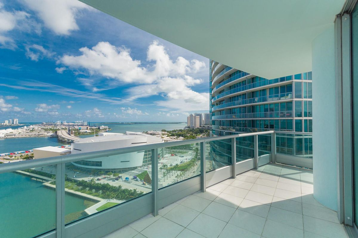 What 3 000 Rents Across The Miami Area Curbed Miami