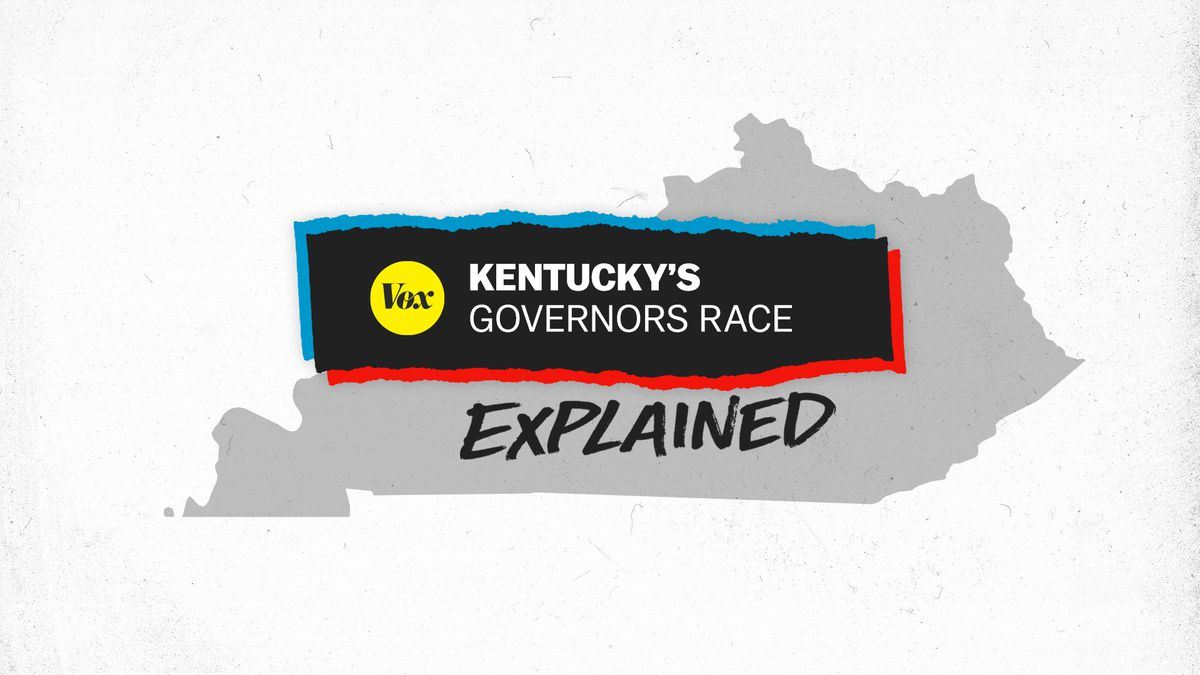 kentucky primary election may 2020