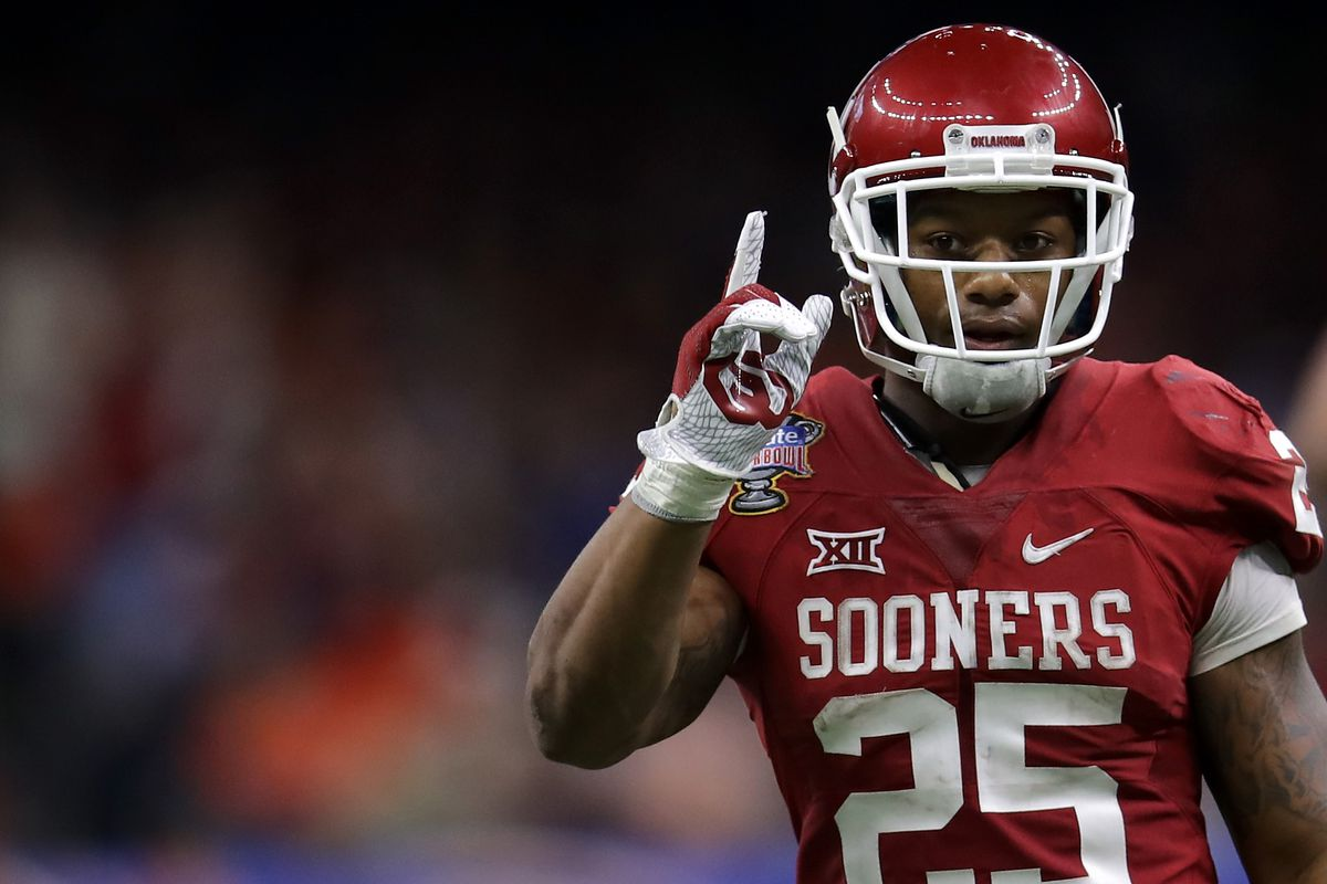 Poll: Do you approve of the Bengals drafting Joe Mixon? - Cincy ...