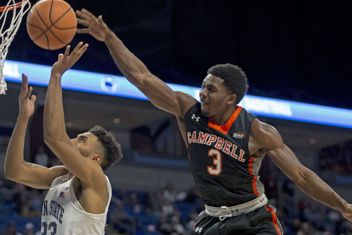 big south preseason awards chris clemons is not done yet mid