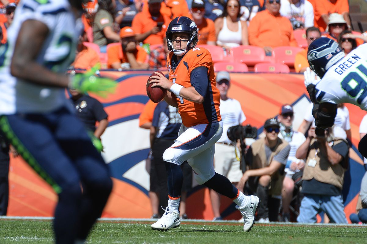 Denver Broncos 20 638eace1f