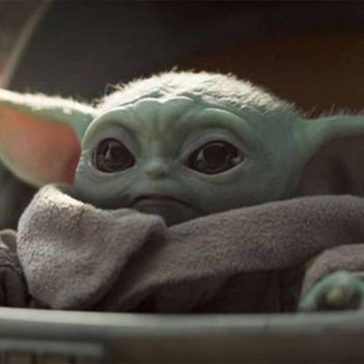 A Decade In Babies Baby Yoda Baby Groot Baby Sonic And