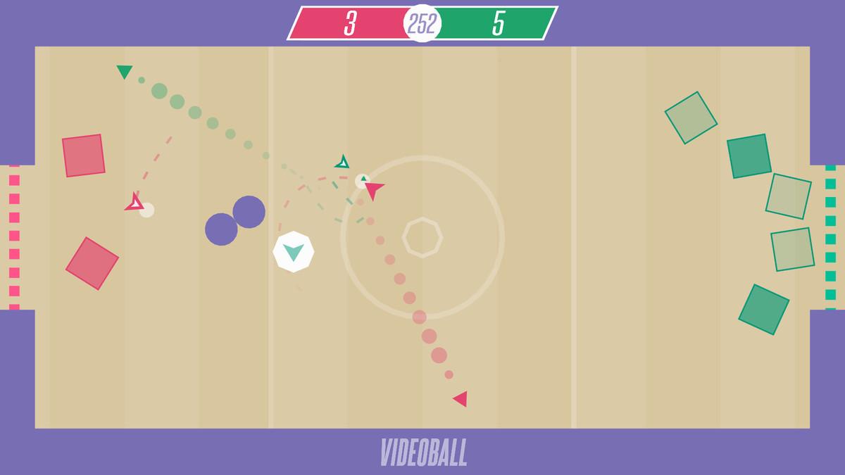 Videoballhead01