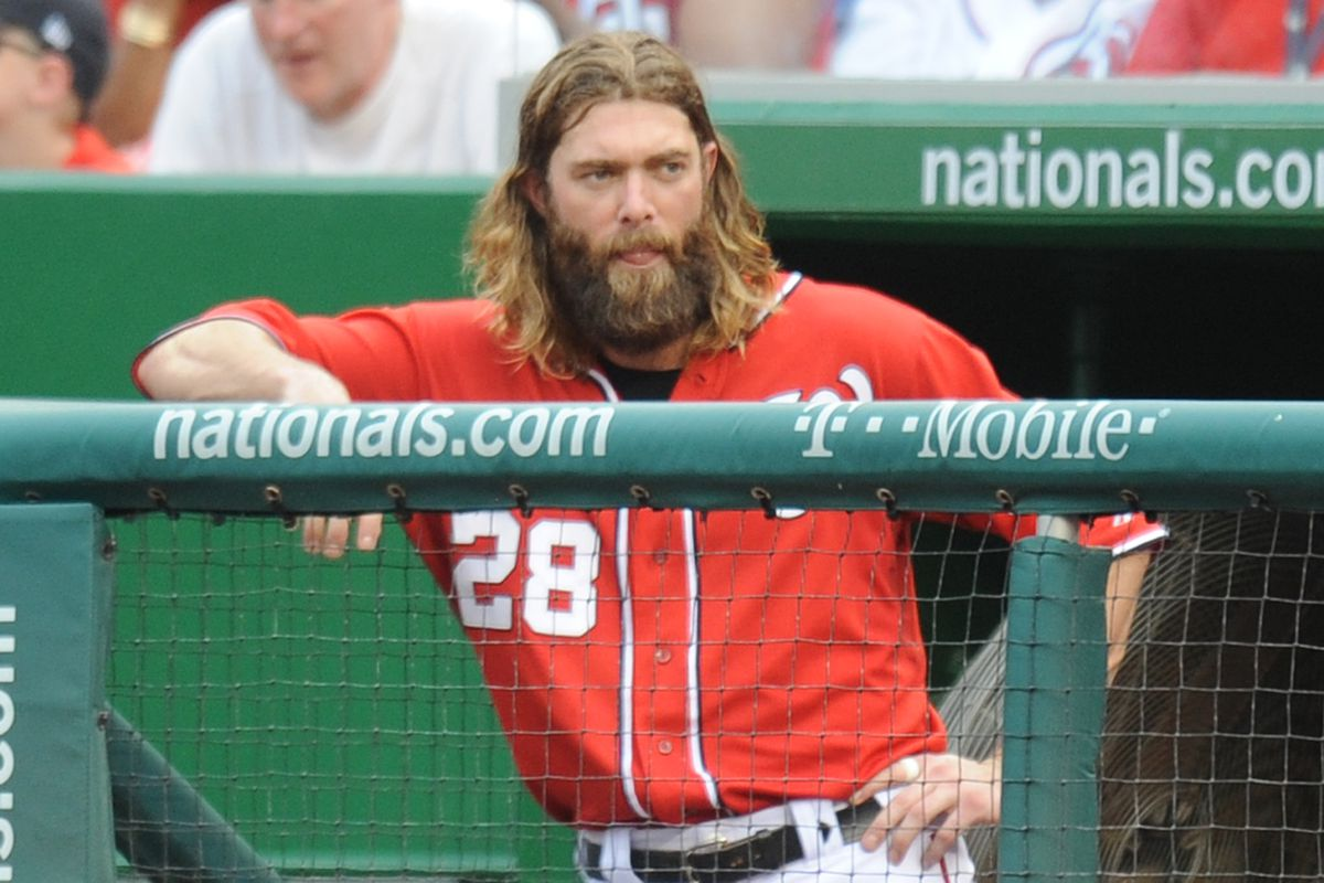 Werth was too busy being Caliban in a production of the Tempest to be in this play.