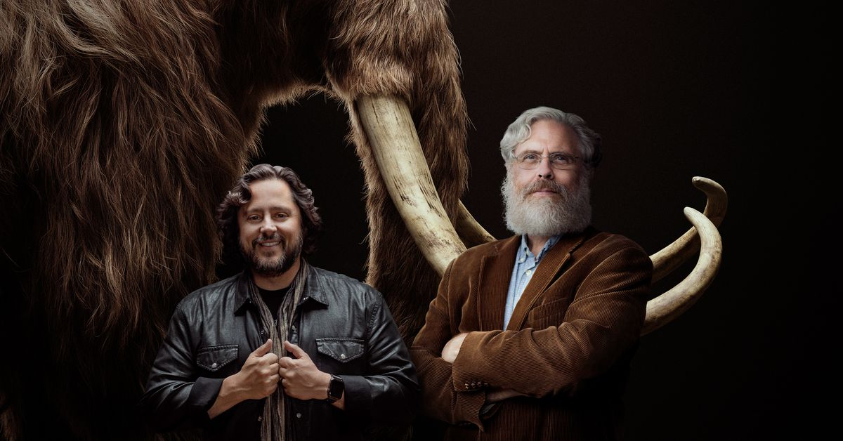 dont-count-on-resurrected-woolly-mammoths-to-combat-climate-change