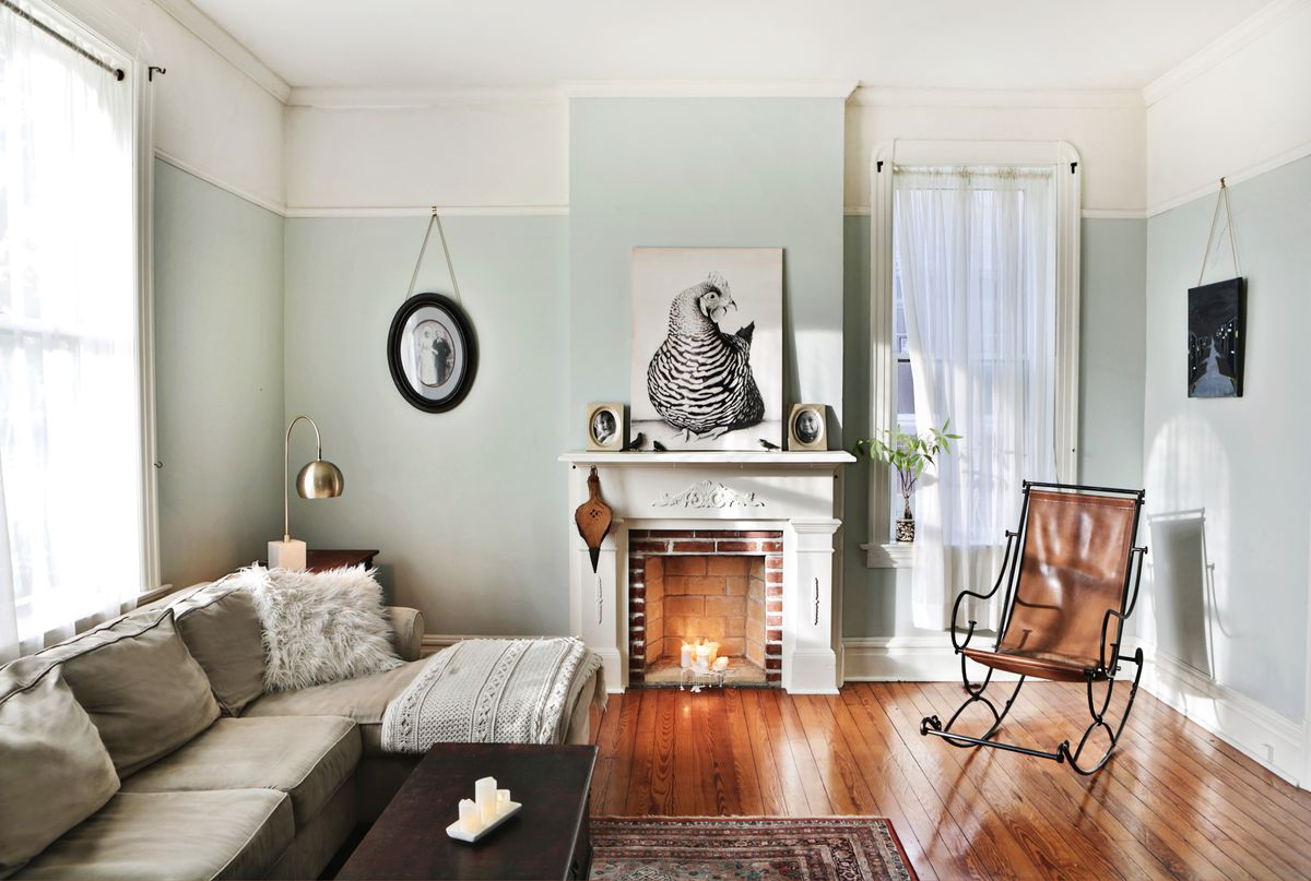 designer tips for the perfect paint job curbed