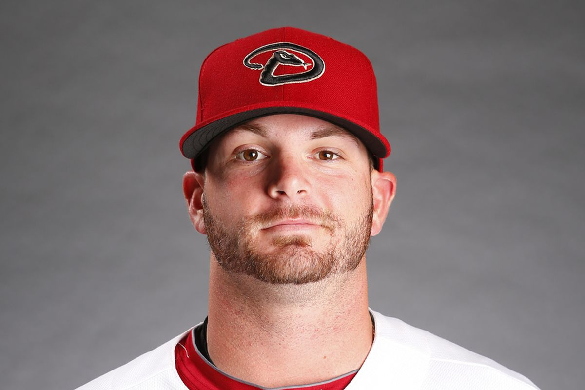 RJ HIvely leads the minors with 17 saves for South Bend.