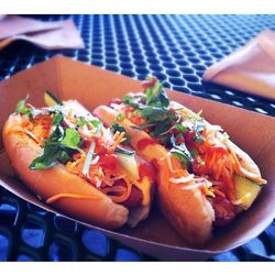"""The Vinh from Asia Dog by <a href=""""http://www.flickr.com/photos/foodforfel/7809745436/in/pool-eater/"""">foodforfel</a>"""