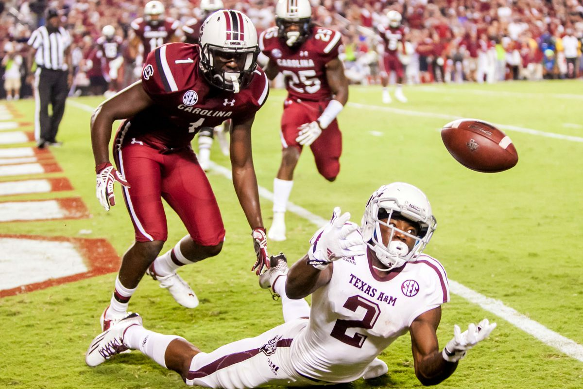 The only one Speedy Noil dropped the whole night?  Placed for great photo more than editorial comment.