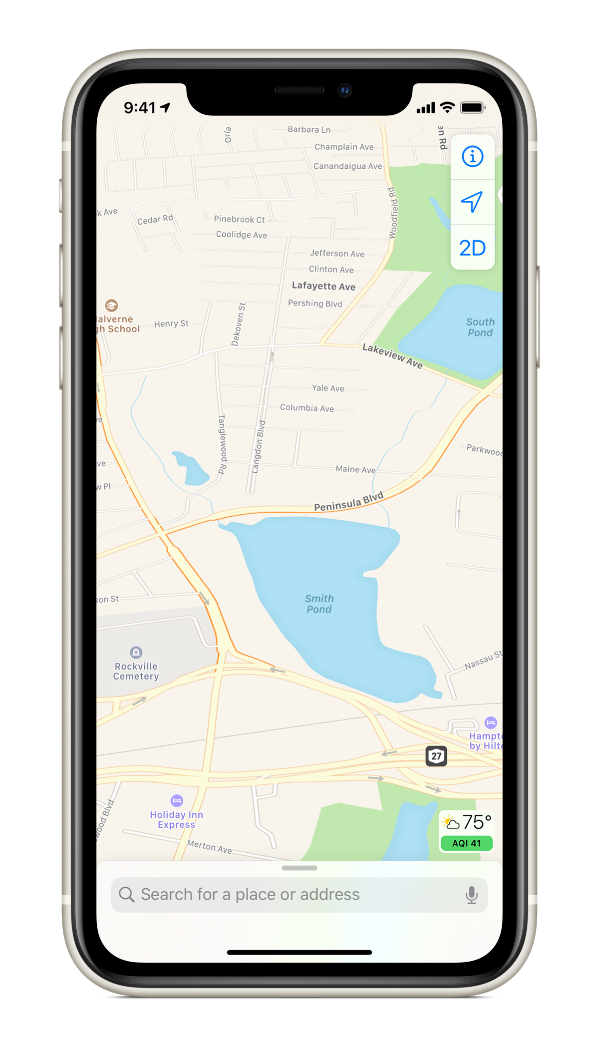 Apple Maps is looking better than ever, but it still has a ... on stanford university maps, search maps, gppgle maps, gogole maps, online maps, aerial maps, waze maps, googlr maps, msn maps, iphone maps, microsoft maps, amazon fire phone maps, aeronautical maps, ipad maps, googie maps, goolge maps, bing maps, topographic maps, android maps, road map usa states maps,