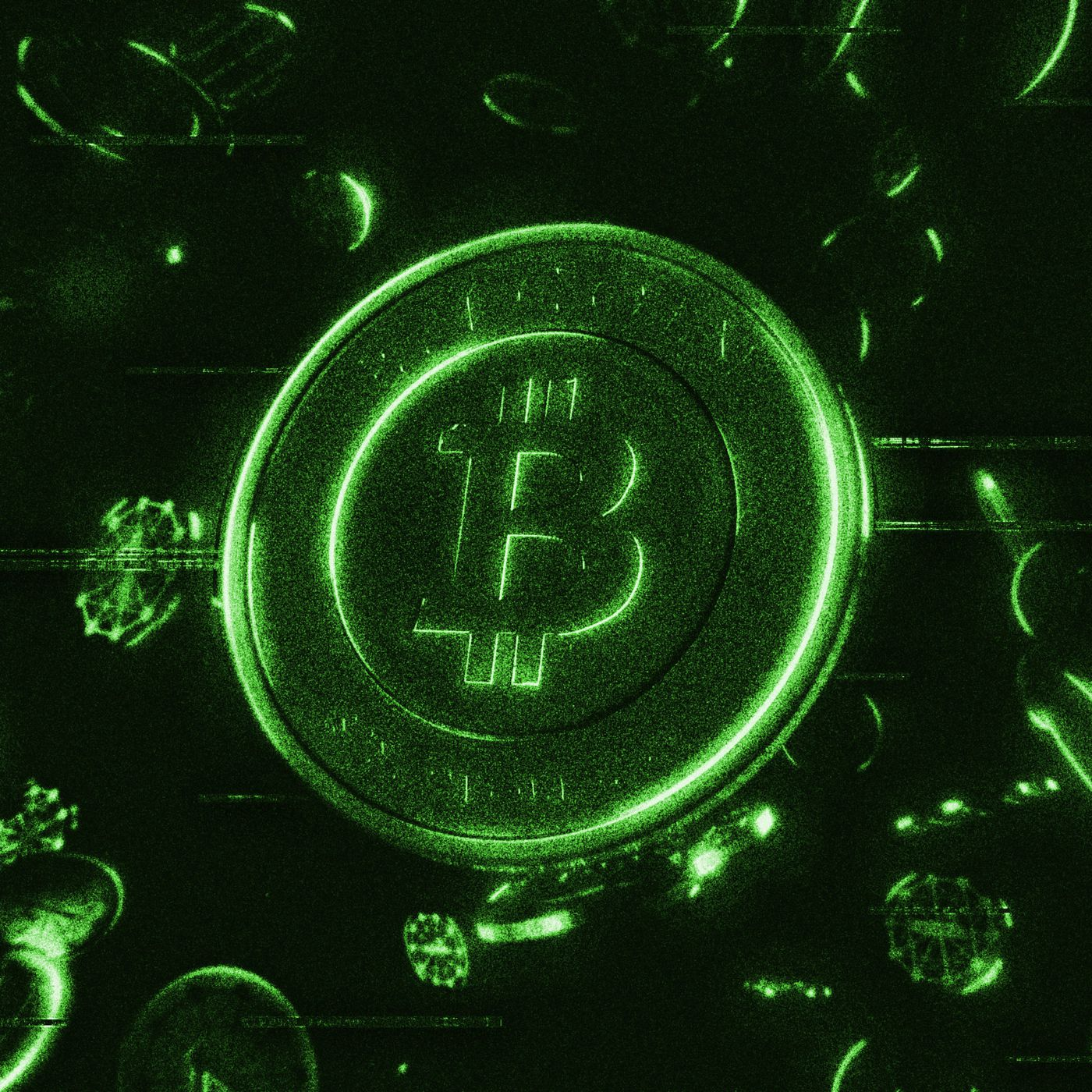 silk road bitcoin wallet