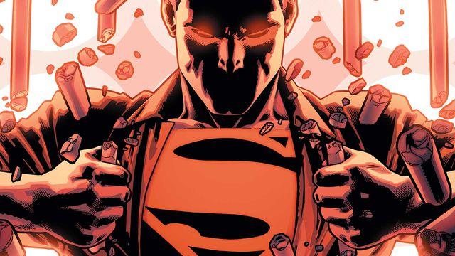 <em>Injustice 2</em> #3