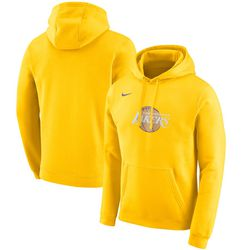 """<a class=""""ql-link"""" href=""""http://fanatics.ncw6.net/4DgmZ"""" target=""""_blank"""">Lakers Nike 2019/20 City Edition Club Pullover Hoodie for $70</a>"""