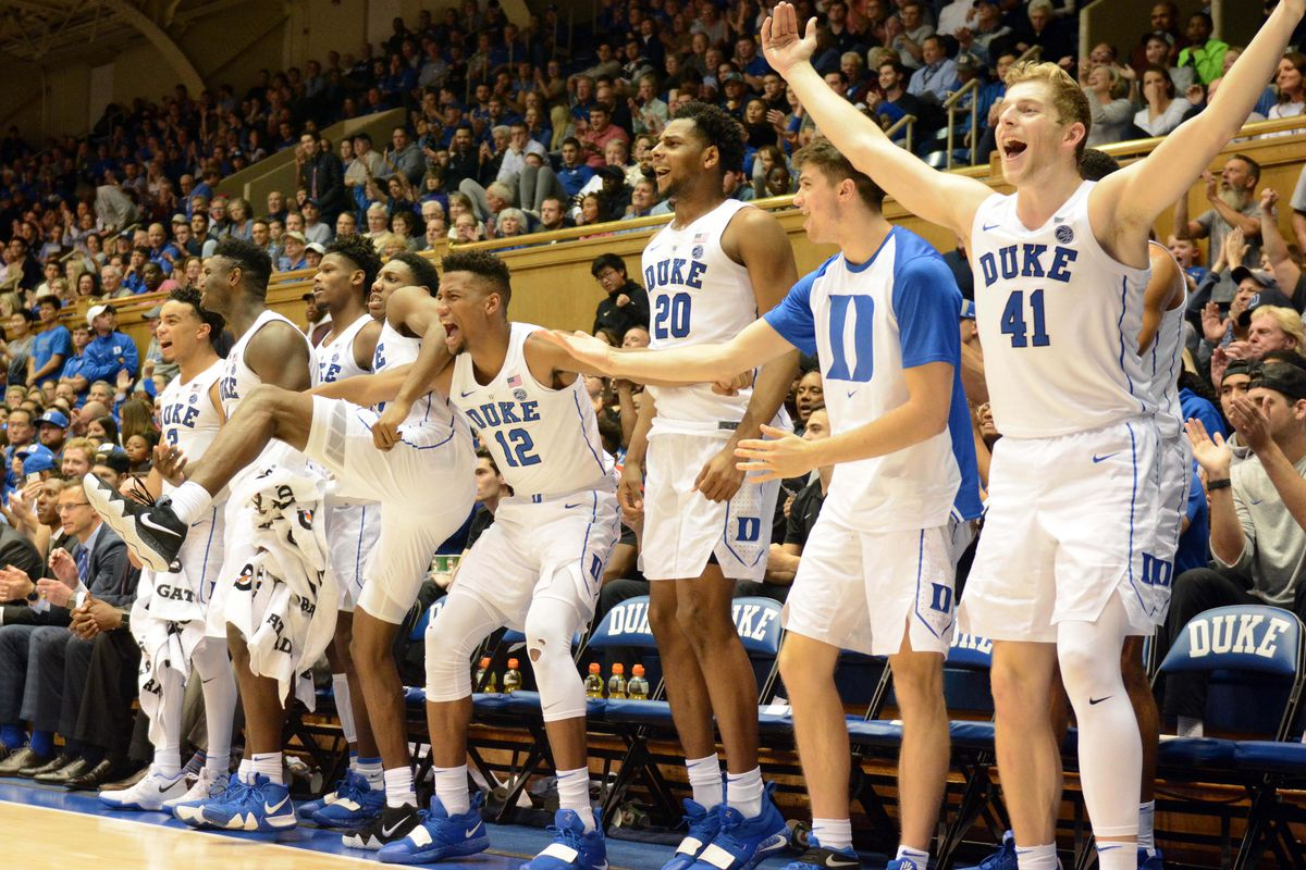 b381bc94c855 Next Up - San Diego State - Duke Basketball Report