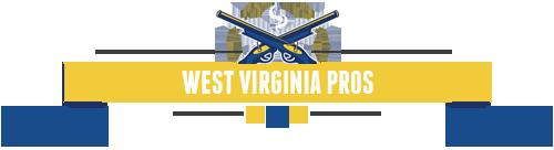 West Virginia Pros