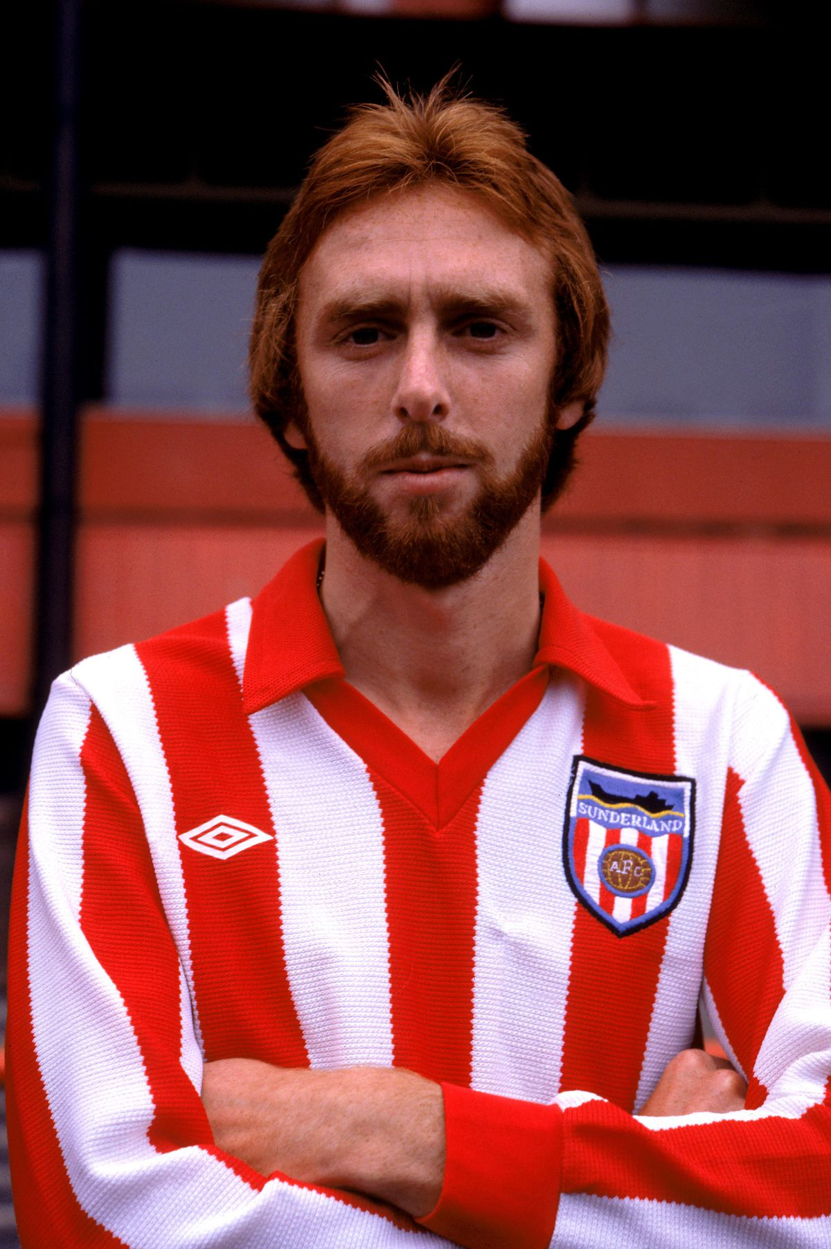 Soccer - Football League Division Two - Sunderland Photocall