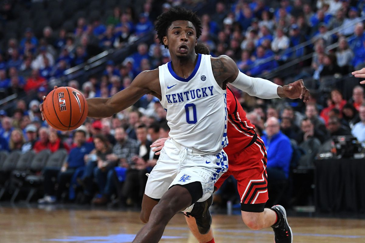 How To Stream Uk Basketball Vs Louisville Live Blog And
