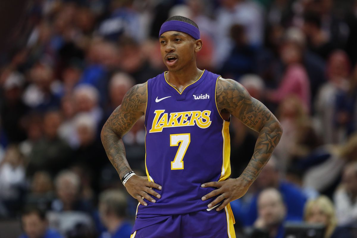 f91e9c003708 Isaiah Thomas free agency  A timeline from max money to minimum ...