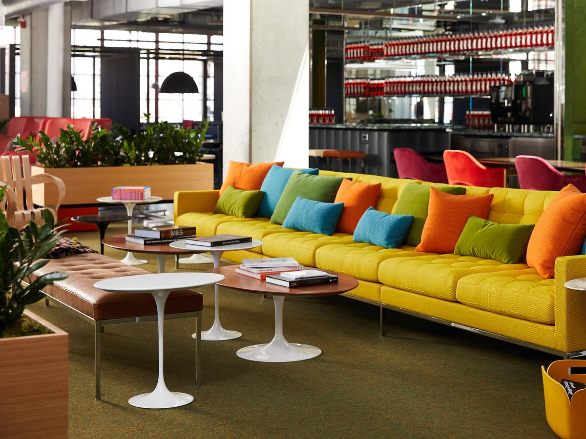 Chicagos best furniture stores to visit right now curbed