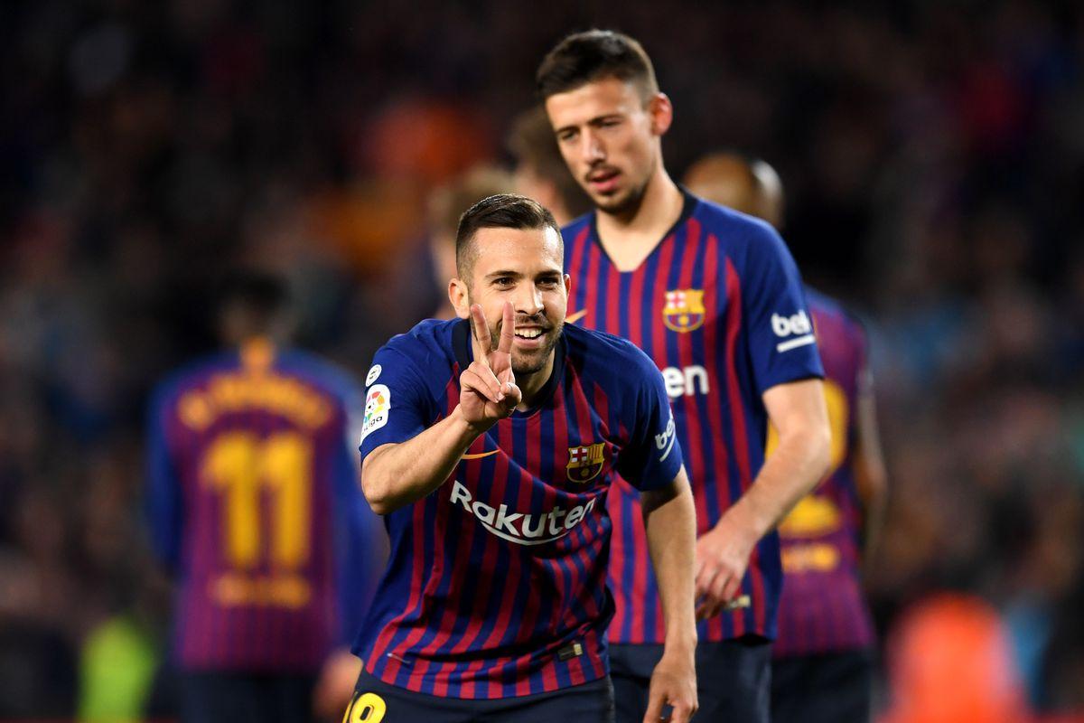 Barcelona 2-1 Real Sociedad, La Liga: Match Review