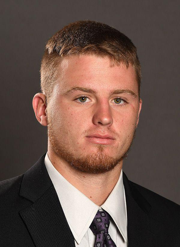 Cody Fletcher