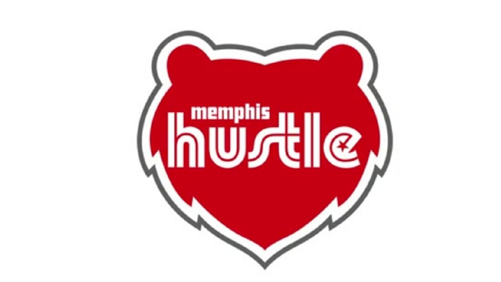 Hustle.0