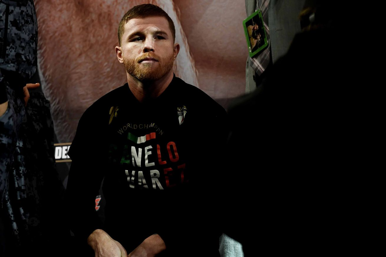 1073328356.jpg.0 - Canelo on fight with Jacobs, potential third fight with GGG, more