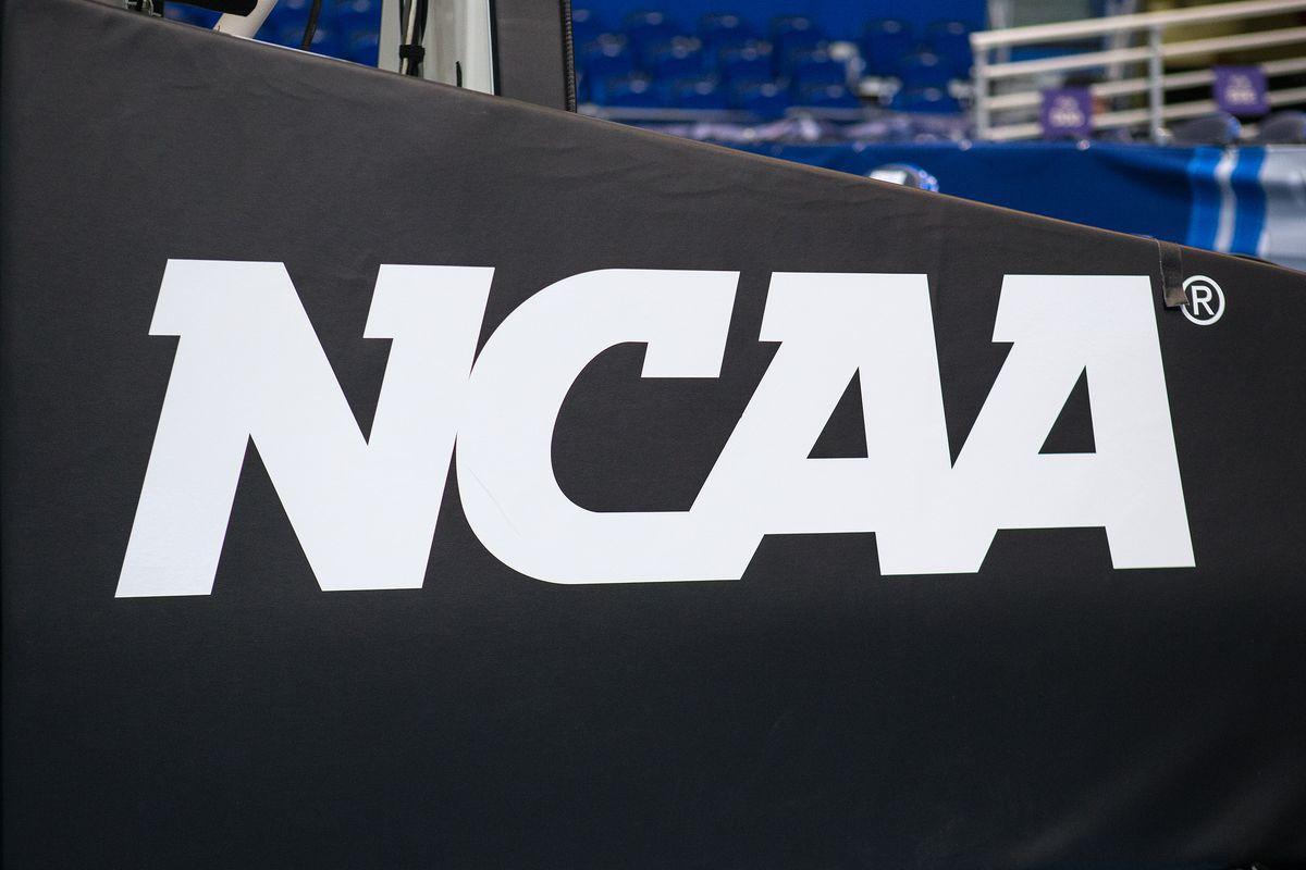 NCAA BASKETBALL: MAR 21 Div I Men's Championship - First Round - Vermont v Florida State
