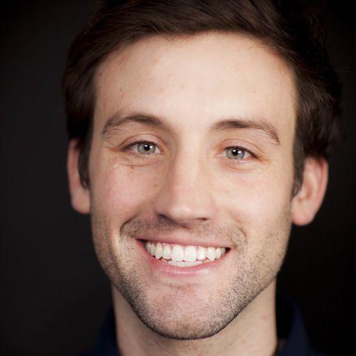 Mac Schneider