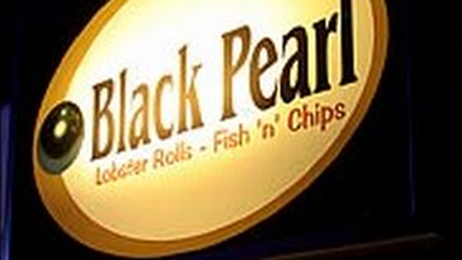 The Black Pearl Kitchen Nightmares Closed