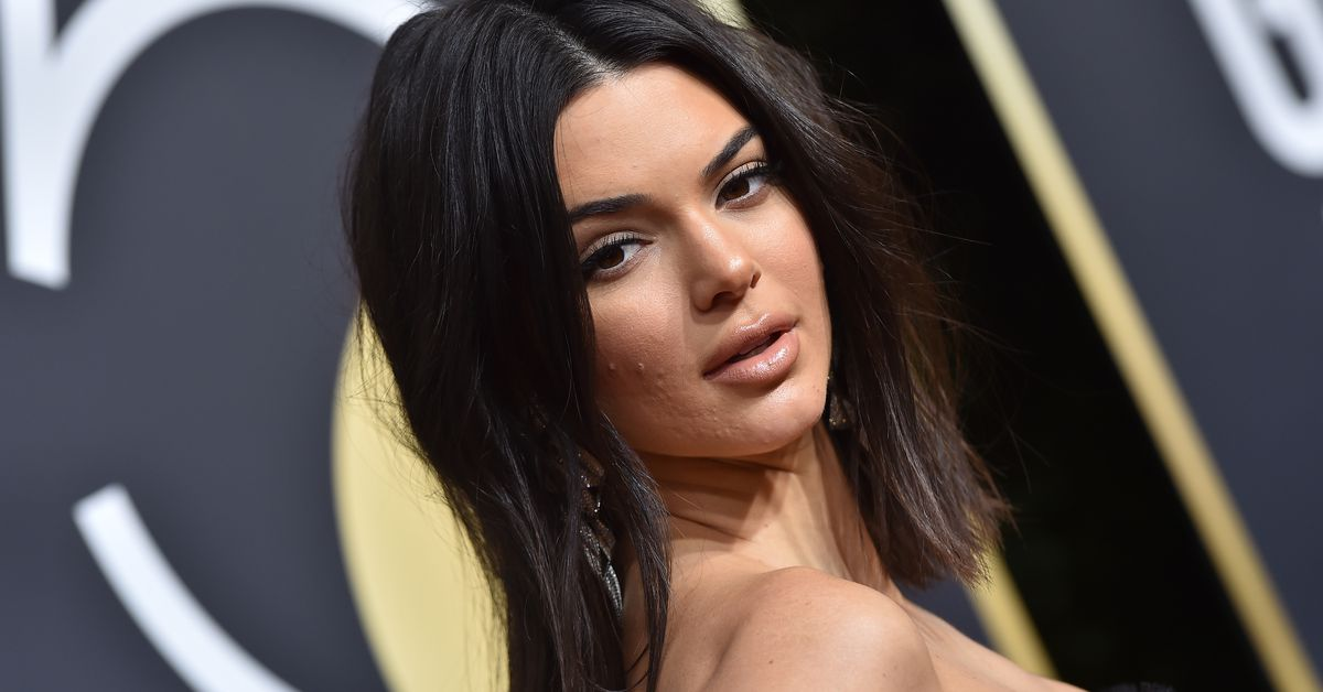 Proactiv dominated the celebrity informercial. For the influencer age, it got Kendall Jenner.