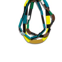 Necklace: $49.95