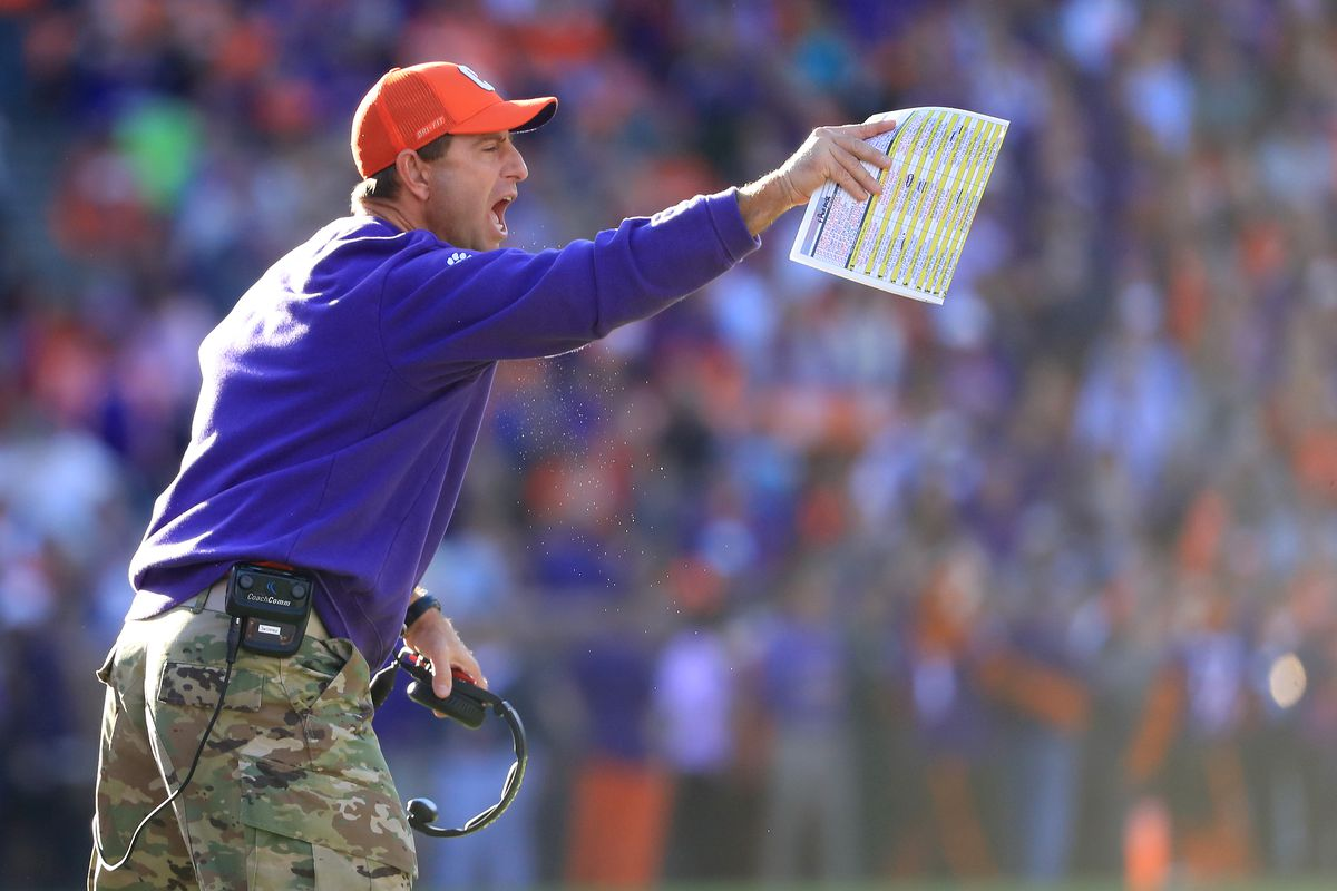 Take Valley - Dabo joins the Mosh Pit
