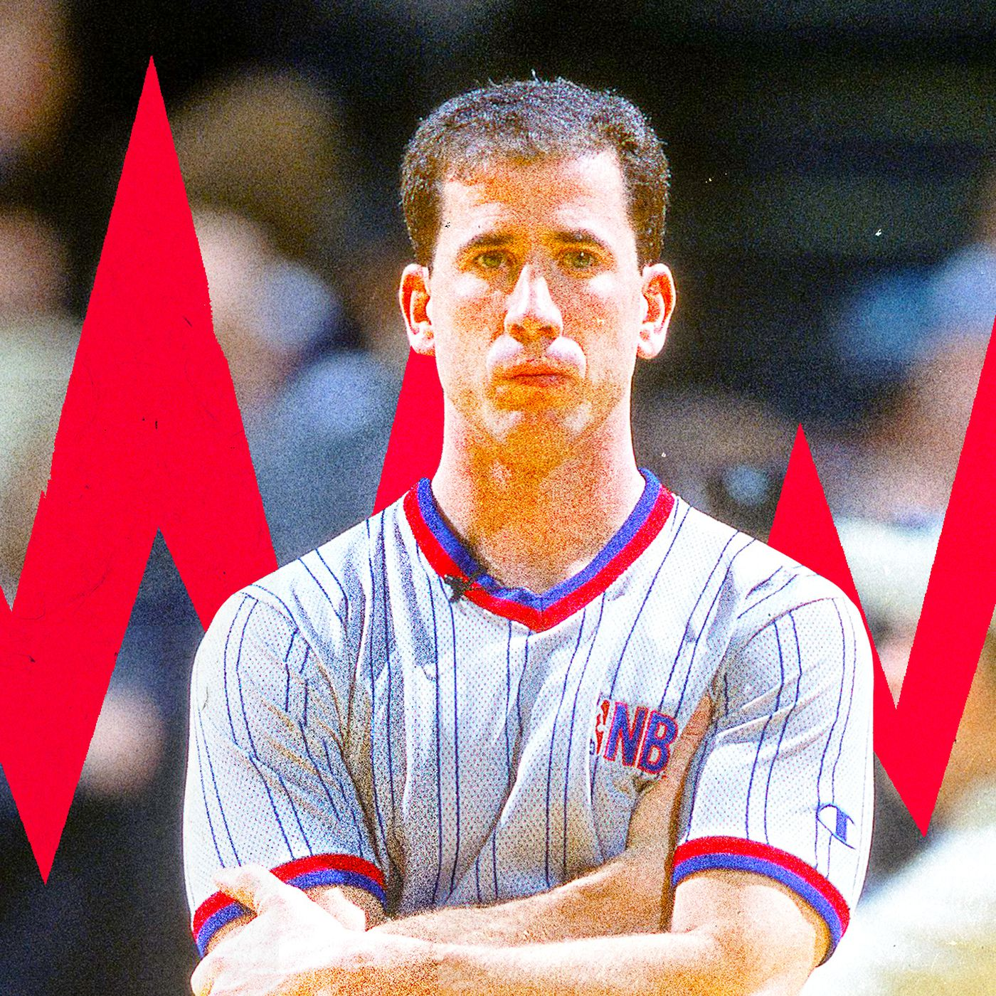 Nba referee scandal betting tips cheating live betting