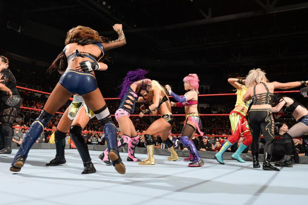 former champions rumored for women u2019s royal rumble