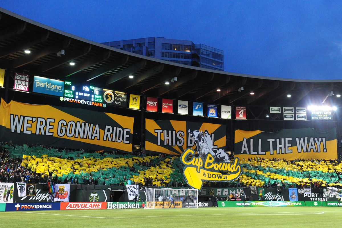 Evaluating The Latest Mls Expansion Bids