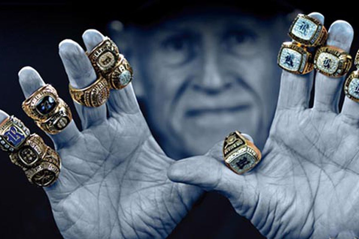 Cause I got some really big rings...