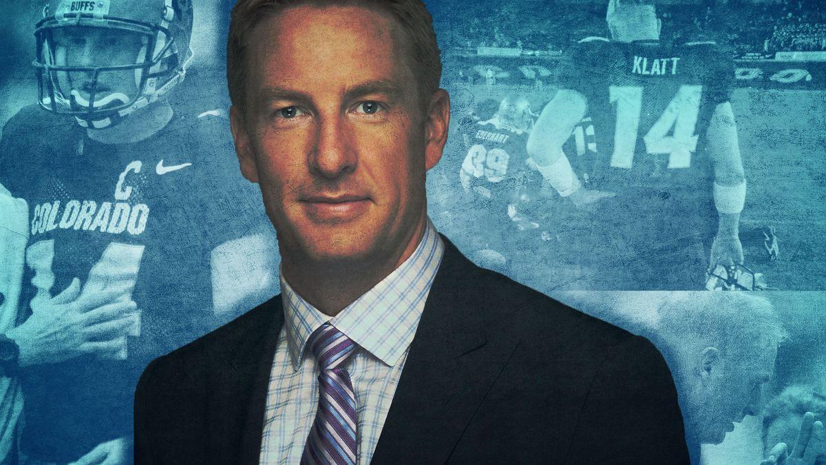 Fox Sports/Getty Images/Ringer illustration