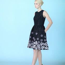 "Jason Wu Beaded Dress, Price Upon Request at <a href=""http://www.louisboston.com/women/"">Louis Boston</a>."
