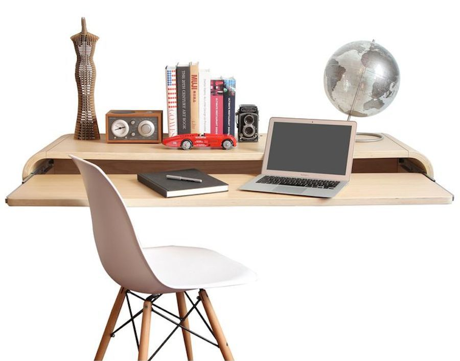 Small Space Furniture Best Buys For Tiny Apartments Curbed